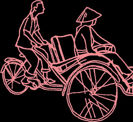pink-rickshaw-new